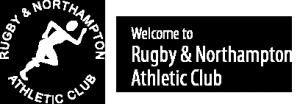 Rugby and Northampton Athletics Club