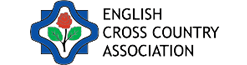 English Cross Country Association