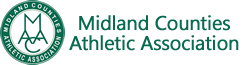 Midland Counties Athletic Association