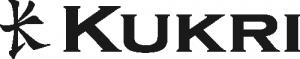 Kukri logo